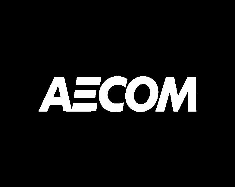 Park Sydney Erskineville - AECOM logo