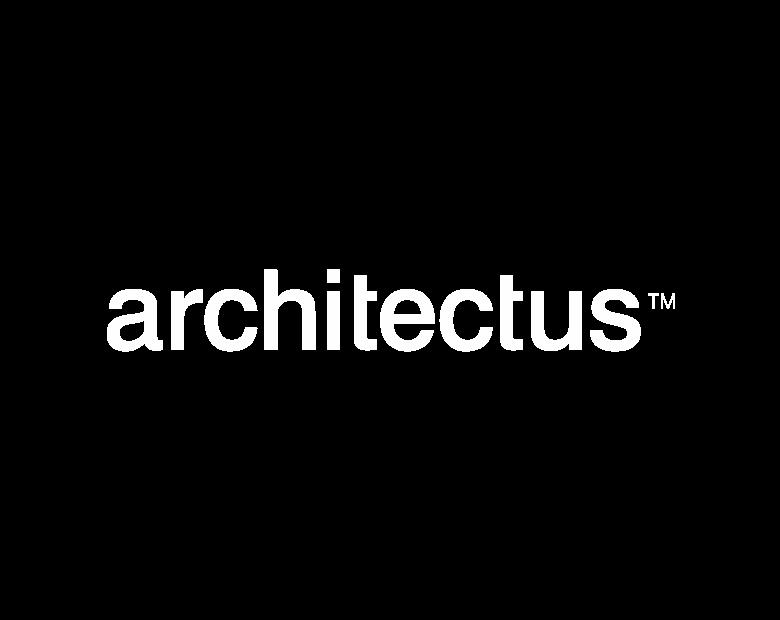 Park Sydney Erskineville - Architectus logo