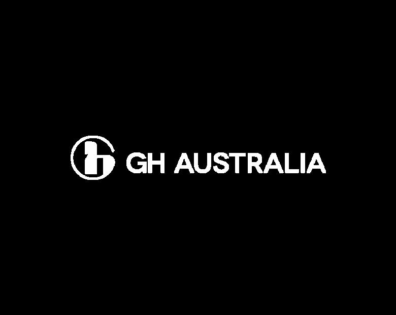 Park Sydney Erskineville - Golden Horse Australia logo