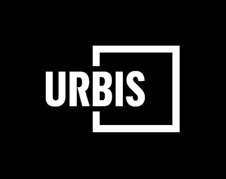 Park Sydney Erskineville - Urbis logo
